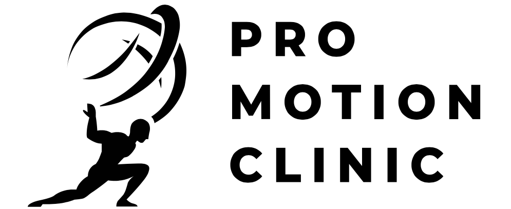 Pro Motion Clinic