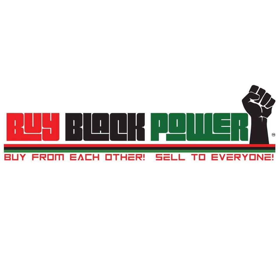 #BuyBlackPower 20% off sale 11/23-26! - Planet Uhuru will be participating in a Black Friday sale this weekend, from Friday 11/23/18 through Monday 11/26/18. All orders above $25 will receive a 20% discount! (Not including the Distro Kits, which are already discounted)All sales fund African self-determination projects led by the African People's Socialist Party.