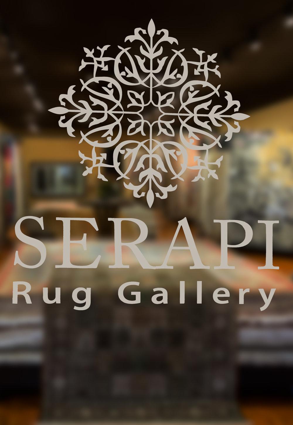 Copy of Serapi-7.jpg