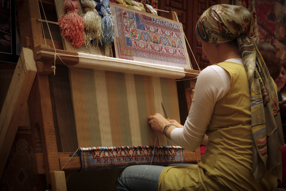 turkish-carpet-weaving.jpg