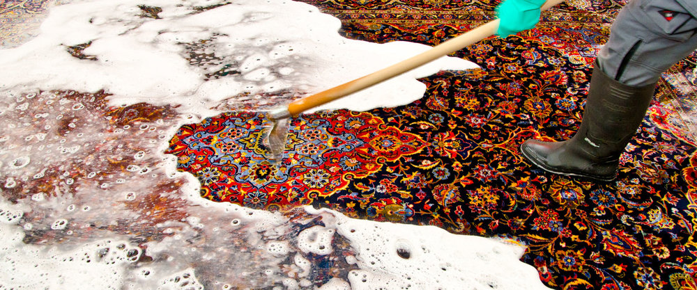 rug_cleaning_local_best
