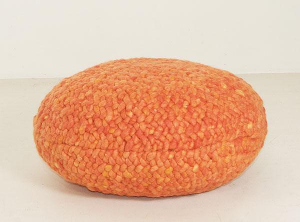 Orange 121