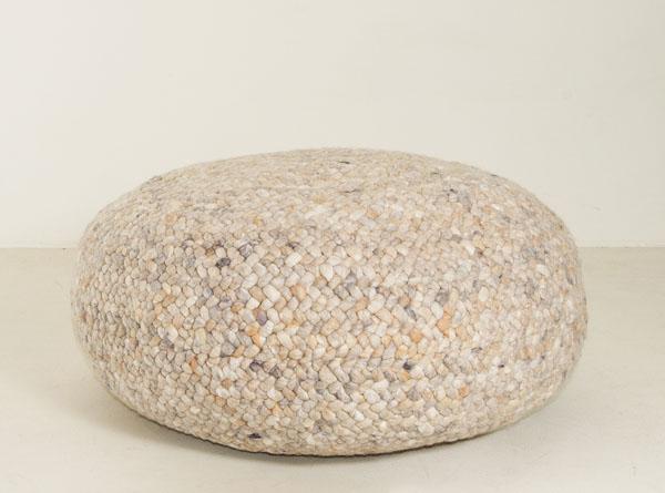 Stone 178