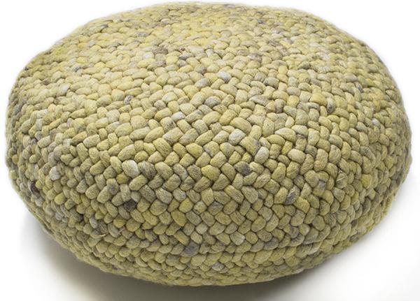 Lemongrass 1127
