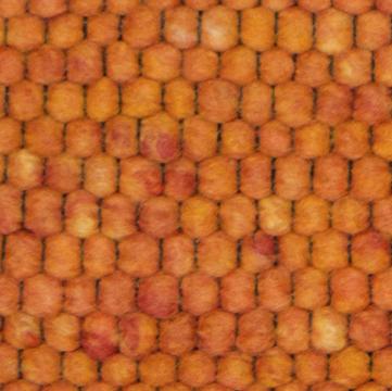 Orange 22