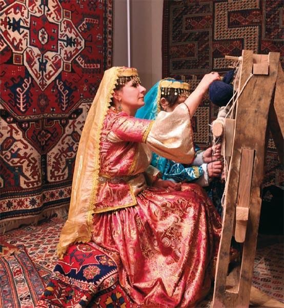 azeri-women-traditional-costumes-weaving-rugs.jpg