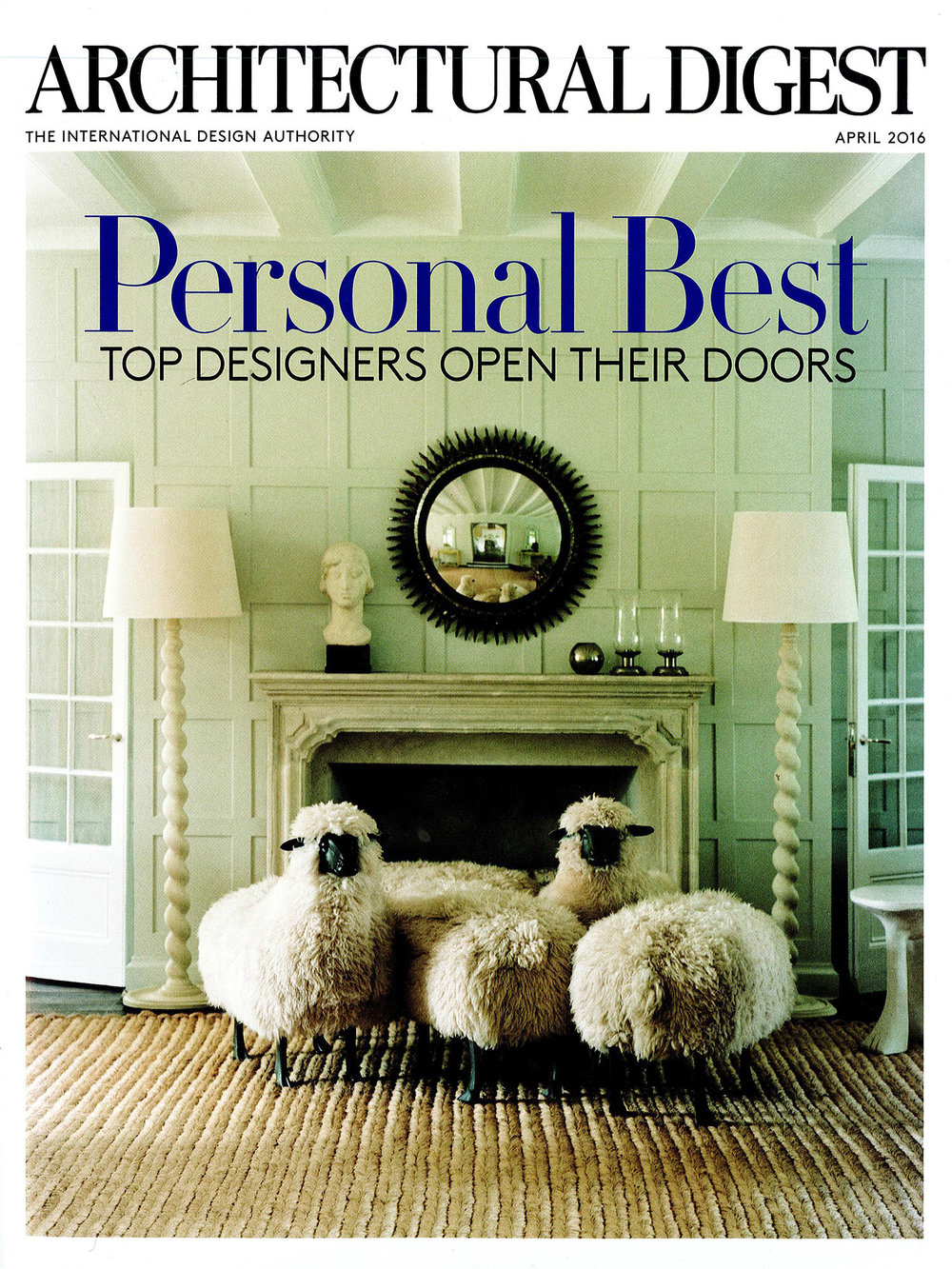 architectural-digest-april-2016-serapi-rugs.jpg