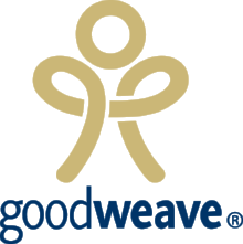 GoodWeave-logo-alt-transparent.png