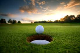 Plenty of golf packages from local courses, including Sand Point, High Cedars, Lake Spanaway, and others.