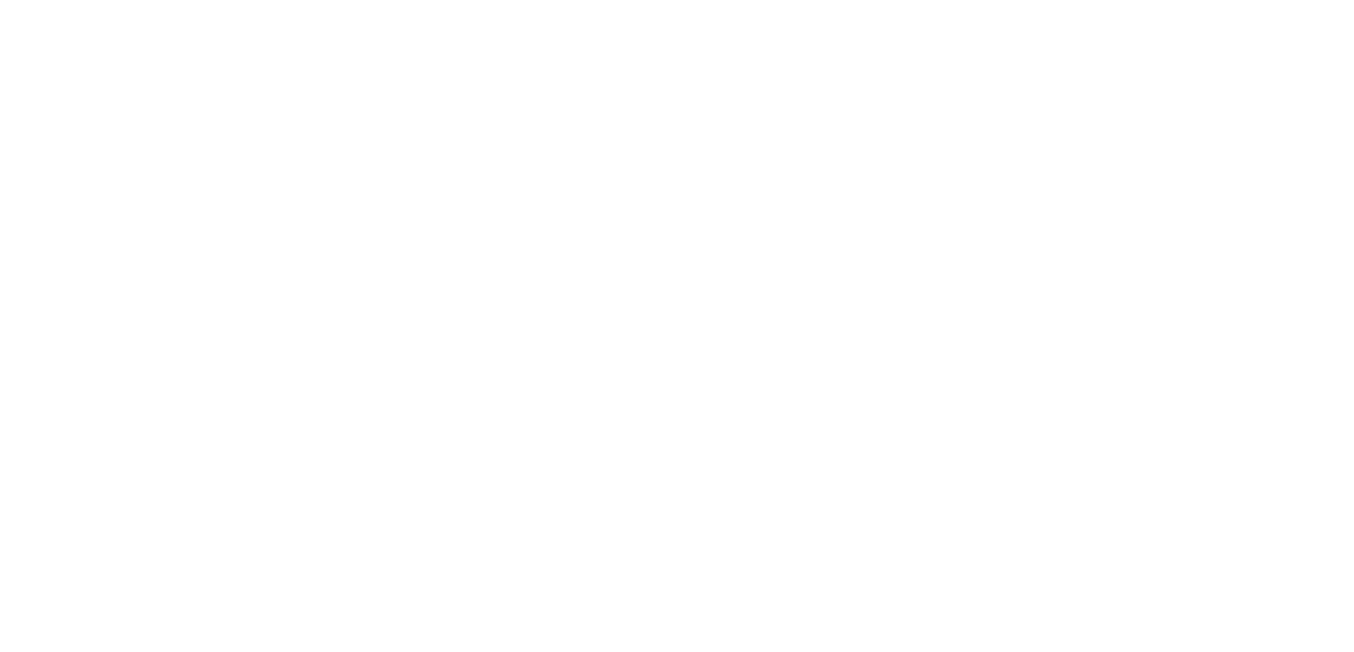 Bounce Cinema