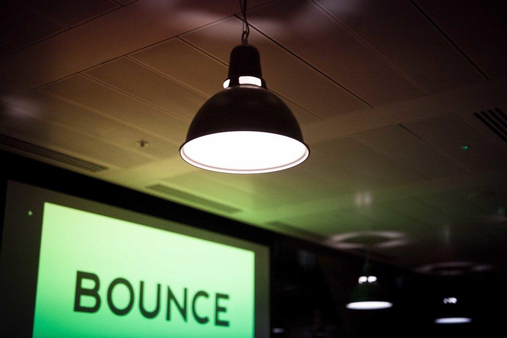 Bounce Cinema14.jpg