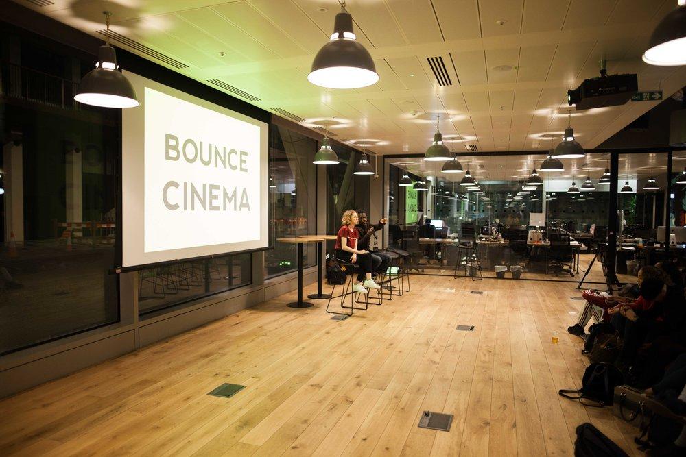 Bounce Cinema20.jpg