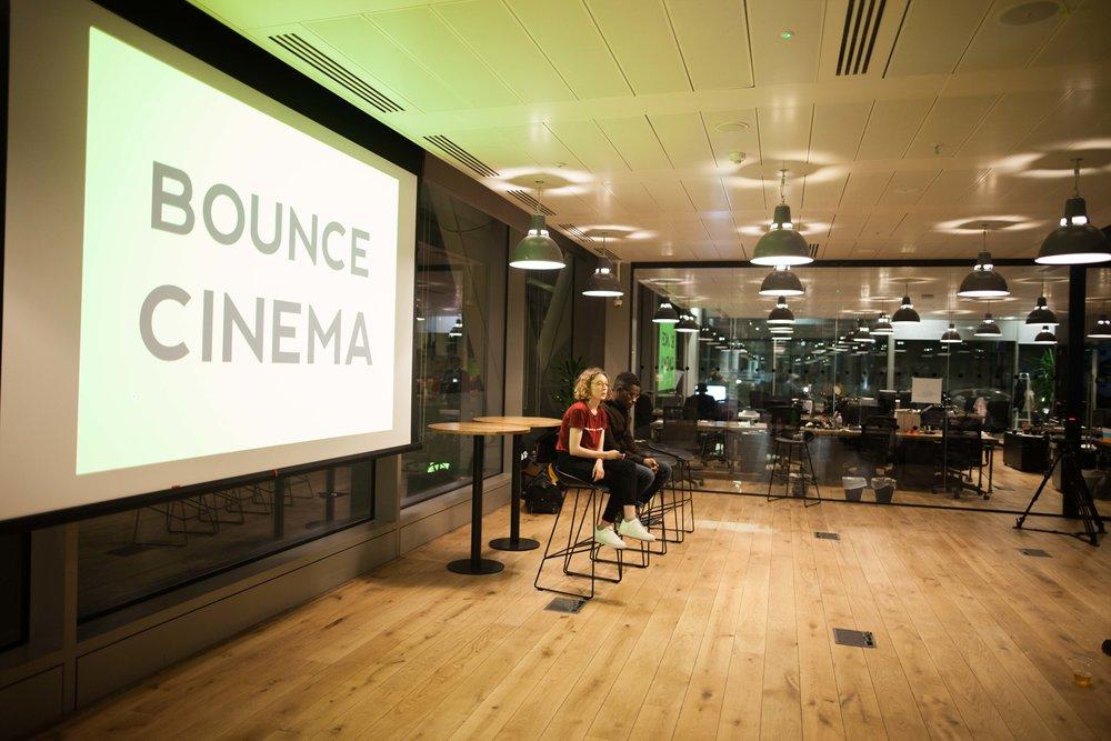 Bounce Cinema21.jpg