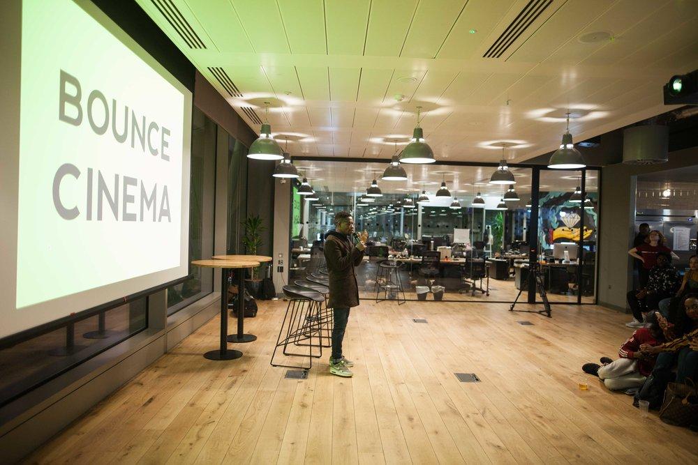 Bounce Cinema24.jpg