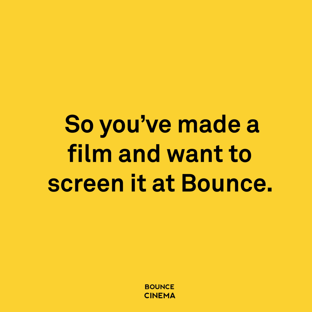 bounce so you've.png