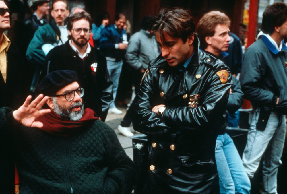 godfather-part-3-the-1990-004-francis-ford-coppola-andy-garcia-on-set-00n-mt8_0.jpg