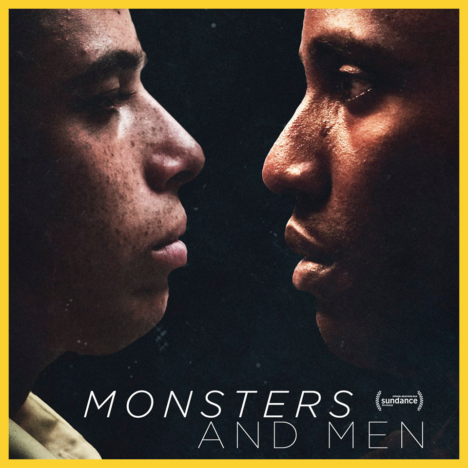 Monsters & Men Poster.png