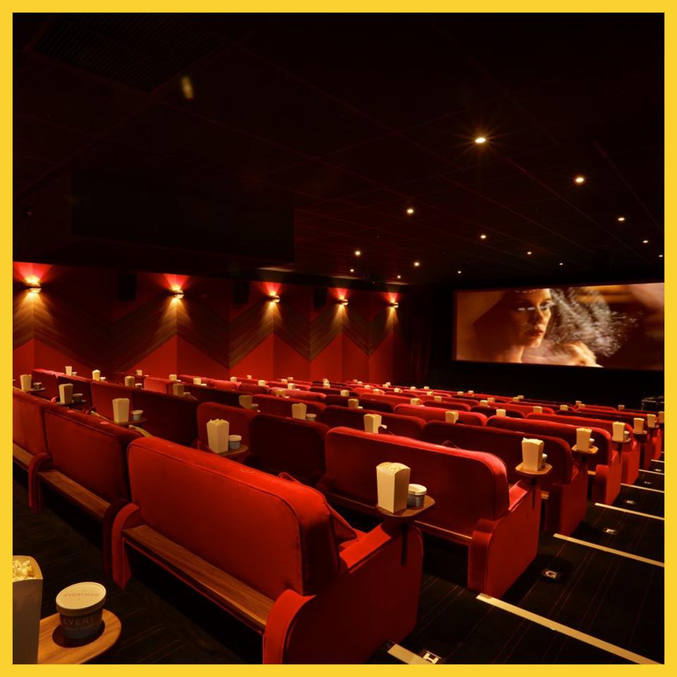 Everyman Cinema.png