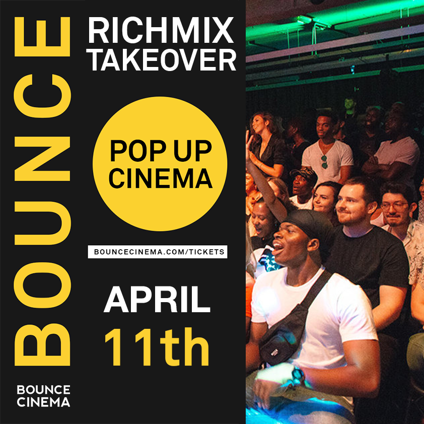 Bounce Richmix Flyer April.png
