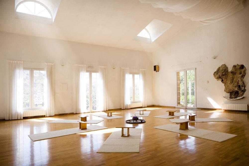 Yoga Shala Molino Del Rey.jpg