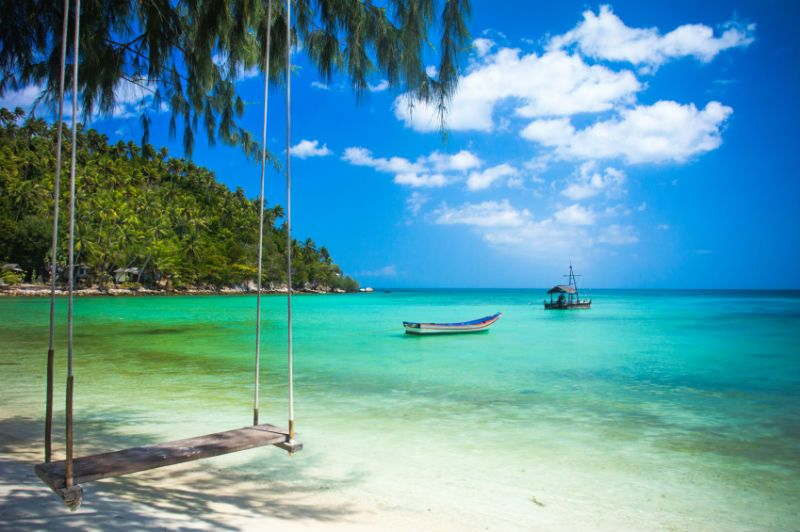 Beach-Phangan-island-Thailand.v1.jpg
