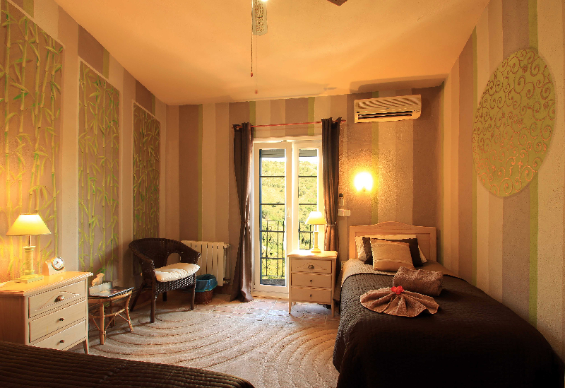 room-6-2.jpg