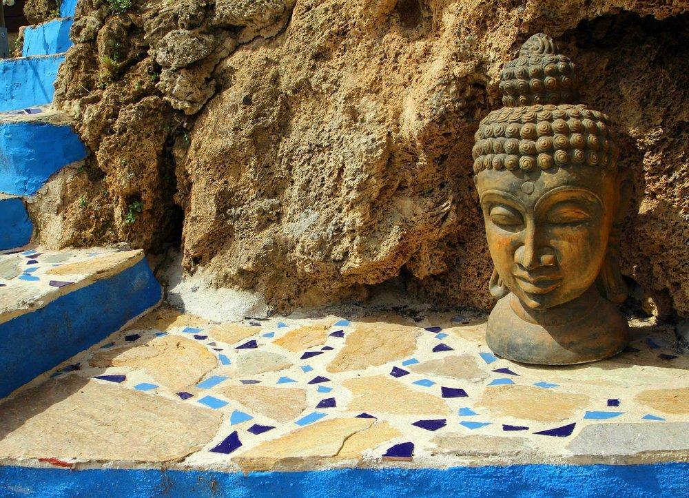 Buddha original.jpeg
