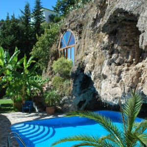 molino colourful pool.jpg