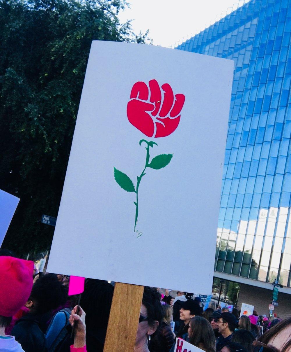 rose-fist.jpg