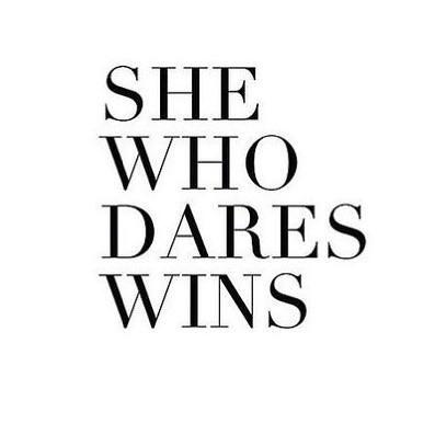 who-dares.jpg