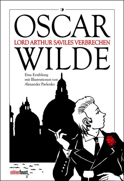 Cover_Wilde.jpg