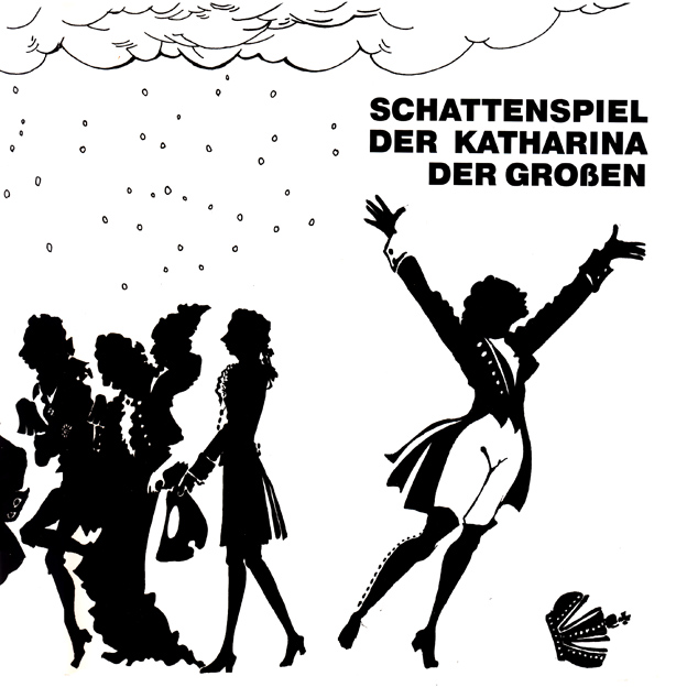 Cover_Katharina.jpg