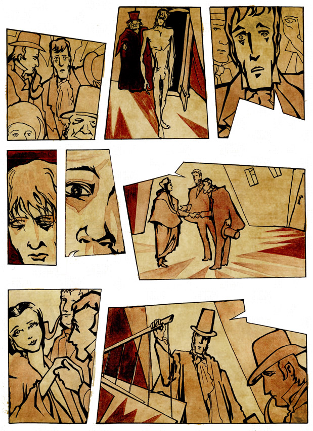 Caligari_03.jpg