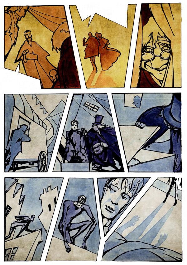 Caligari_06.jpg