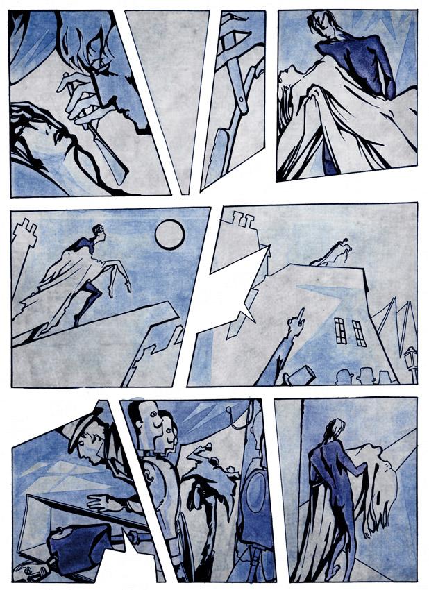 Caligari_07.jpg