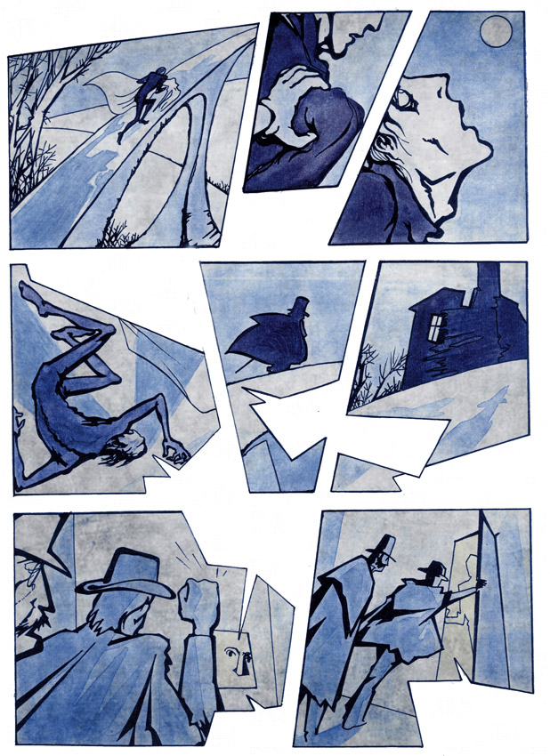 Caligari_08.jpg