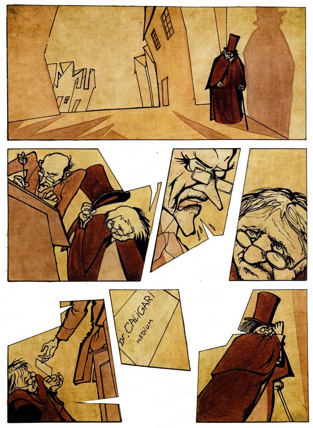 Caligari_01.jpg