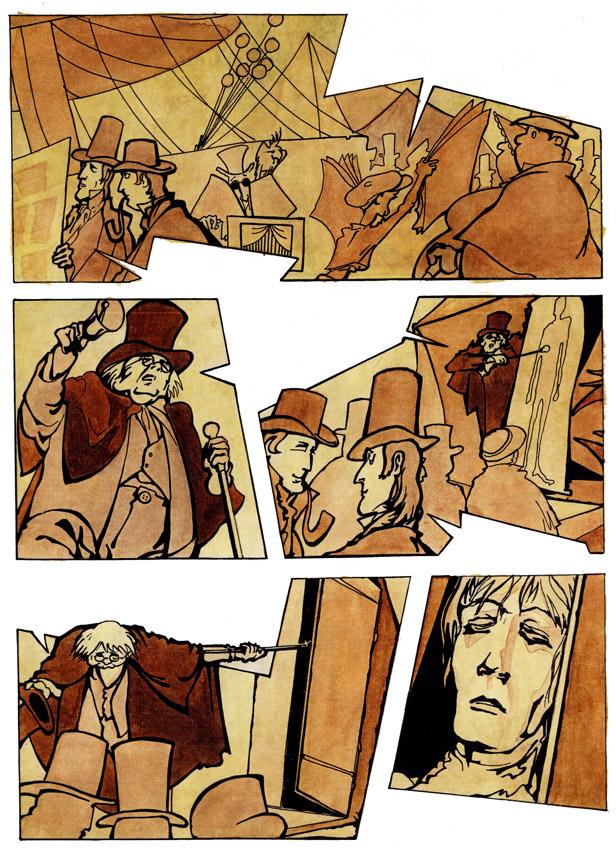Caligari_02.jpg