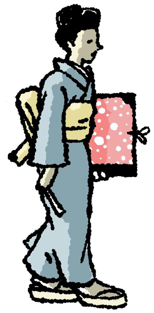 Lady w folder.png