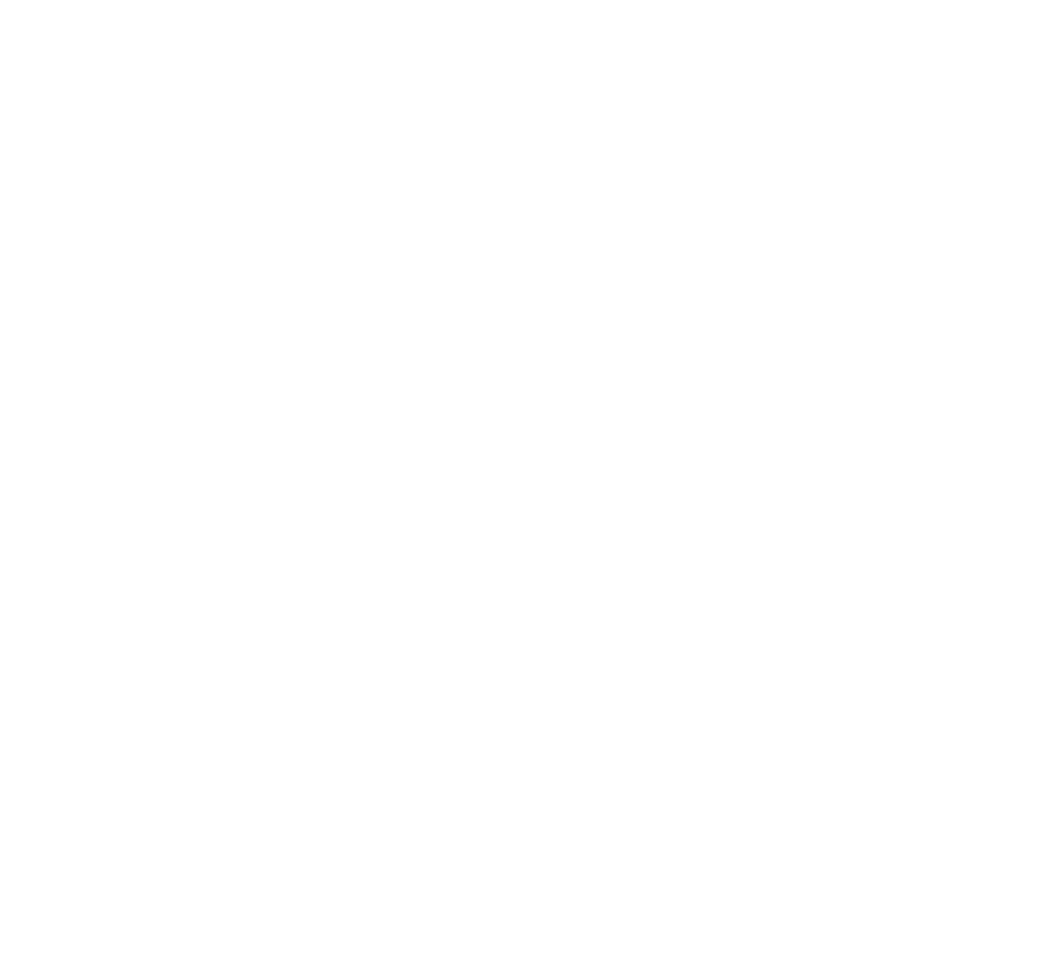 Riverdale Lodges
