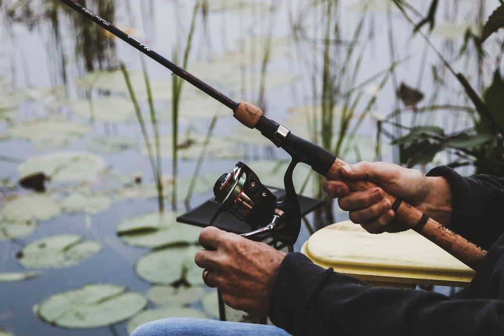 cork-handled-fishing-rod kleiner.jpg