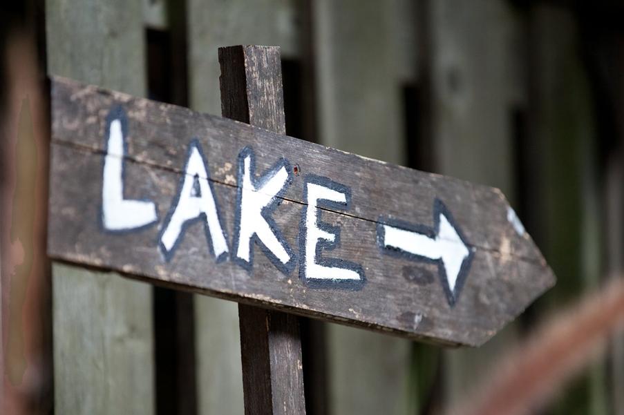 lake-this-way-sign kleiner.jpg