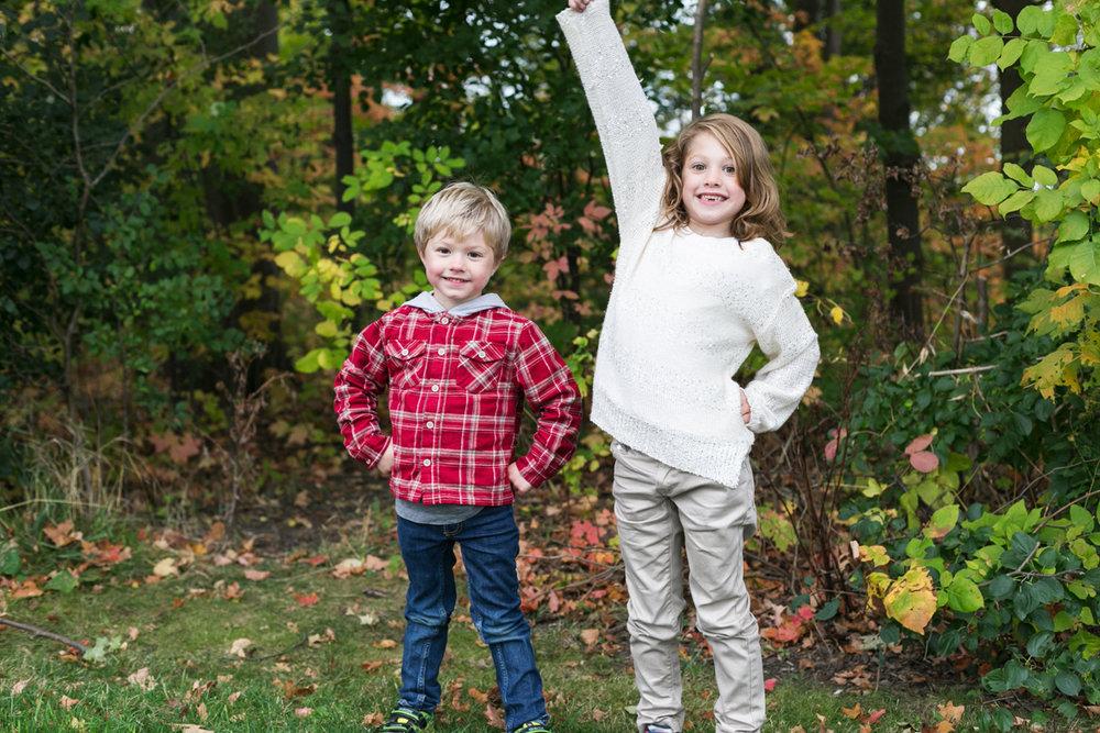 kids-power-posing kleiner.jpg