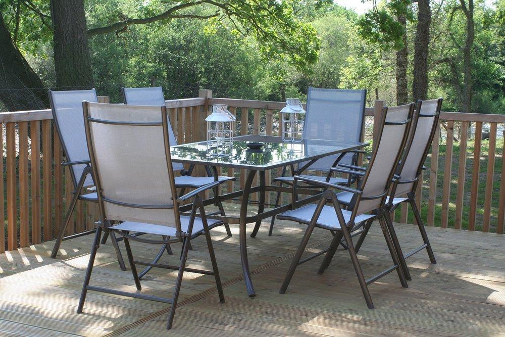 IMG_8573 outdoor luxury furniture.jpg
