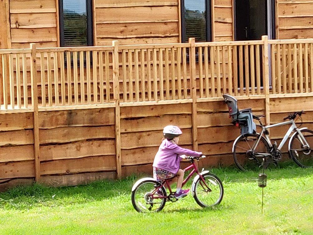 Juliet bike.jpg
