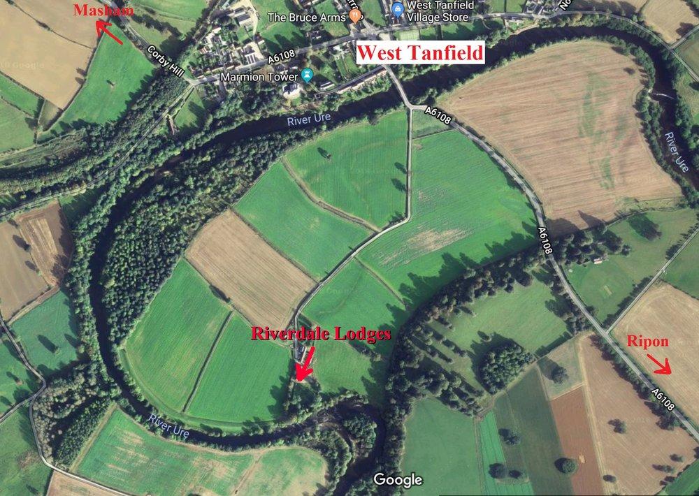 screenshot MAP met Riverdale Lodges.jpg