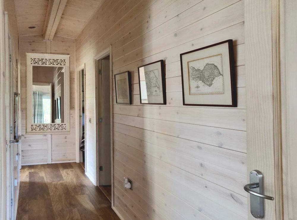 Hallway remodeled.jpg