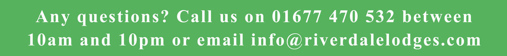 BANNER phone+email.jpg