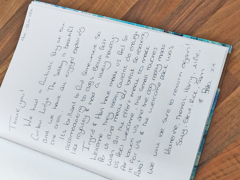 6 Review pic Kat Emerson.jpg