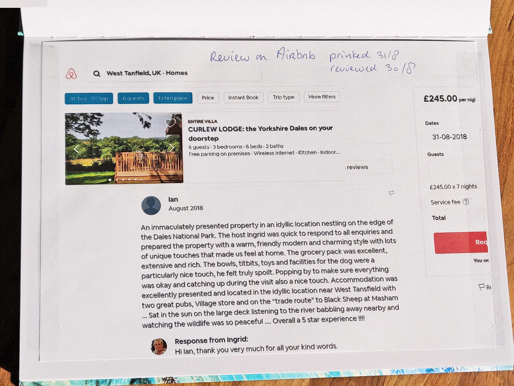 2 Review print Ian Riddle.jpg